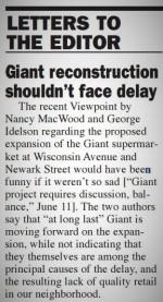 giant lte