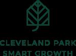 ClevelandParkSmartGrowth_primarylogo_transparentbg
